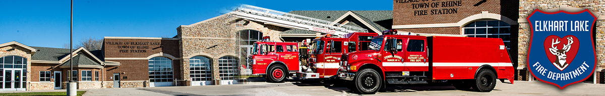 Elkhart-Lake-Fire-Department-Header