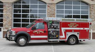 Fireman-Apparatus-1