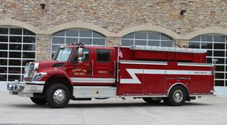 Fireman-Apparatus-2