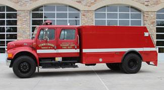 Fireman-Apparatus-3