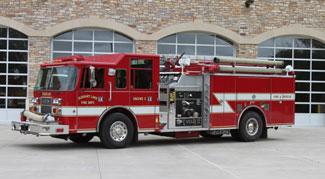 Fireman-Apparatus-4