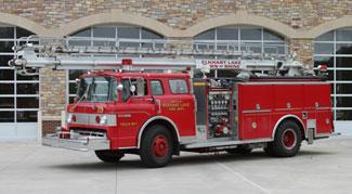 Fireman-Apparatus-5