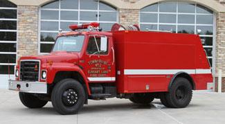 Fireman-Apparatus-7