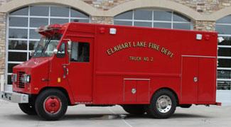 Fireman-Apparatus-8