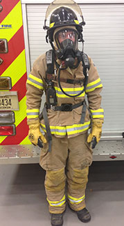 Fireman-Gear