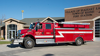 elkhart-lake-fire-engine2