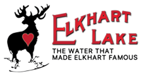 elkhart-lake-logo