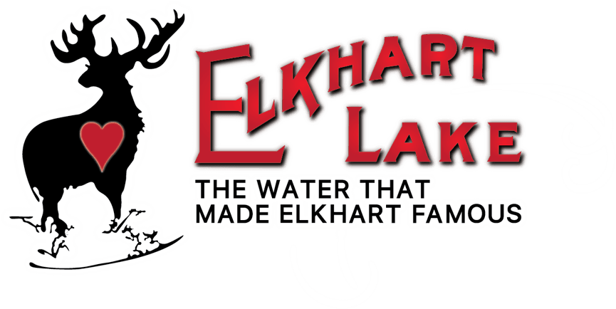 hp-elkhart-lake-logo