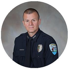 Scott Niemi, Police Investigator